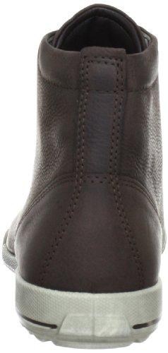 Ecco Ecco Short Boots Donna Croccanti Marrone (caffè 2072)