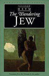 Wandering Jew (European Classics)
