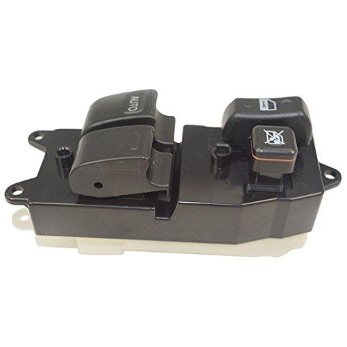 generic-accesorio-auto-finestra-alzacristalli-interruttore-di-controllo-principale-elettrico-per-199