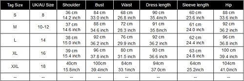 JOTHIN 2017 Hiver Nouvelle Mode Robe Tie Wraps Creux à Manches Longues Col V Pour Femmes Européennes et Américaines Slim Stretch Jupe d'étape Noir
