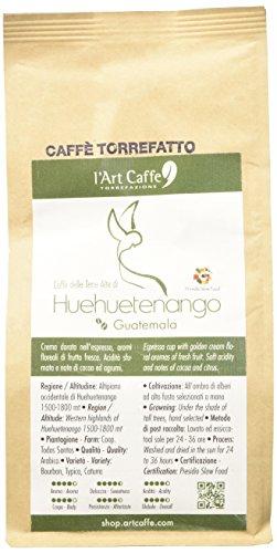 lart-caff-caff-delle-terre-alte-di-huehuetenango-macinato-moka-qualit-arabica-variet-bourbon-typica-