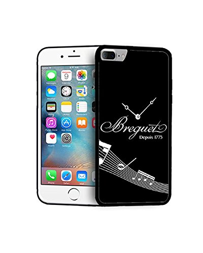 iphone-7-47-zoll-handyhulle-breguet-unique-design-with-breguet-brand-iphone-7-47-zoll-schlank-handyh