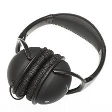Casque Audio Premium