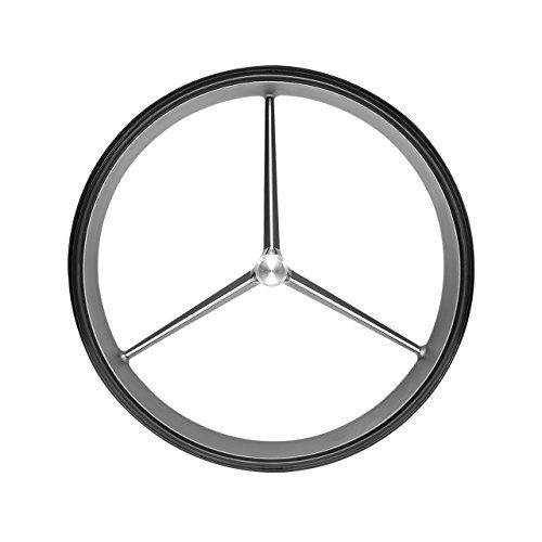 TiCad Roues en titane (Grande roue arrière)