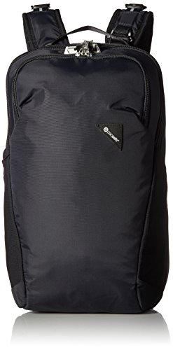 pacsafe-pac60291-vibe-backpack-mochila-tipo-casual-46-cm-20-litros-negro