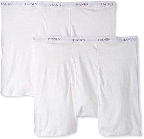 hanes-classic-comfort-flex-waistband-cotton-boxer-briefs-4-pack-s-white