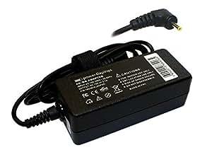 Asus Eee PC R011PX Chargeur batterie pour ordinateur portable (PC) compatible