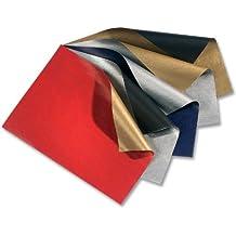 suchergebnis auf f r max bringmann kg b robedarf schreibwaren. Black Bedroom Furniture Sets. Home Design Ideas