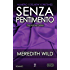 Senza pentimento (The Hacker Series Vol. 3)