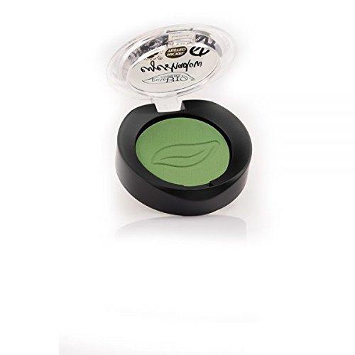 purobio-sombra-de-ojos-n-17-verde-csped-textura-suave-alta-pigmentacin-look-profesional-35-g