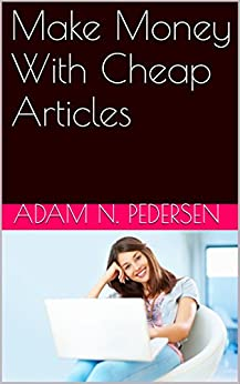 Cheap articles