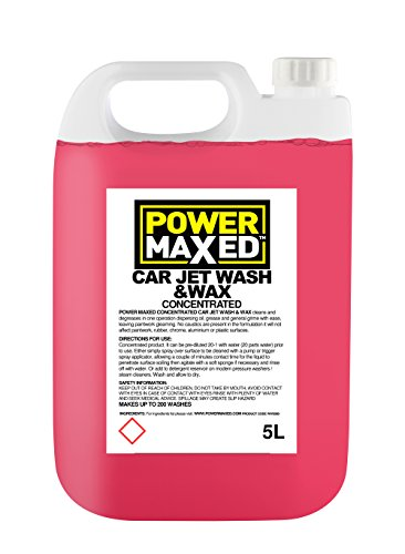 power-maxed-ww5000-concentrate-car-jet-wash-and-wax-5-liters