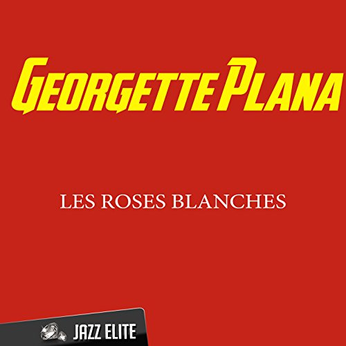 Rose Georgette (Les roses blanches)