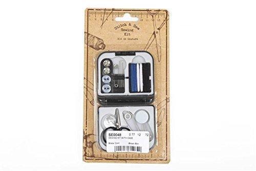 mini-travel-sewing-box-kit-scissors-head-pins-hand-sew-needles-threader-handbag-by-the-home-fusion-c