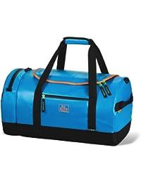 Dakine - - Herren-Mannschaft Duffle Bag 50L, O/S, Offshore