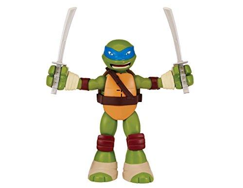 teenage-mutant-ninja-turtles-stretchnshout-leonardo-figur-uk-import