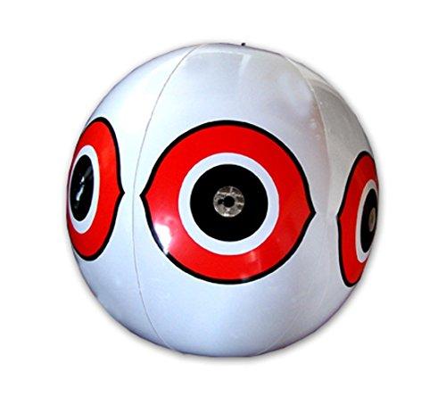 mtl-scare-eye-globos-repelente-de-pajaro-predator-para-el-control-de-aves-pegion-sparrow-deterrnet-m