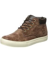 Timberland Herren Dauset Chukka Boots