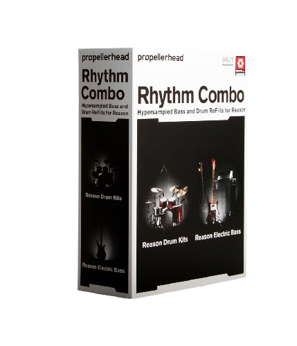 propellerhead-rhythm-combo-drum-sounds-software
