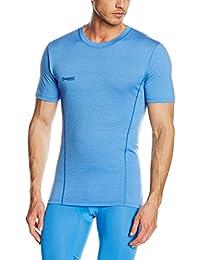 Amazon.it: Bergans Uomo: Abbigliamento