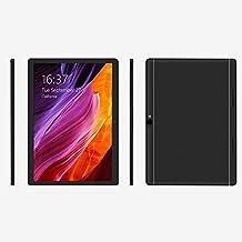 Cewaal 10.1 pulgadas 3G Wifi Tablet Octa Core, Android 6.0 2GB RAM + 32GB Memoria interna, Doble Cámara 1.9MP + 8MP, Dual SIM, Bluetooth WIFI, Google Play Store Youtube Netflix, IPS 1280x800, Negro
