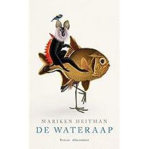 De wateraap