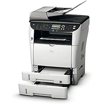 Amazon in: Buy Hewllet Packard W7U01A LaserJet Printer