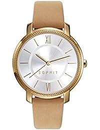 Esprit Damen-Armbanduhr ES109532001