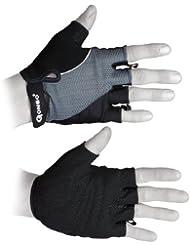 Gonso Rad Handschuhe Classic X