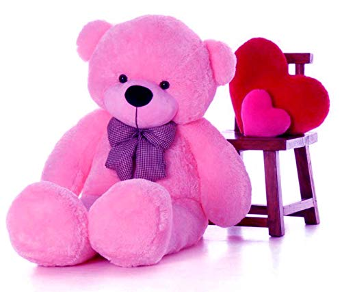 c078371cb93 Teddy Bears Archives » Utsavdeal | Upto 70% off | Deals and Sales ...