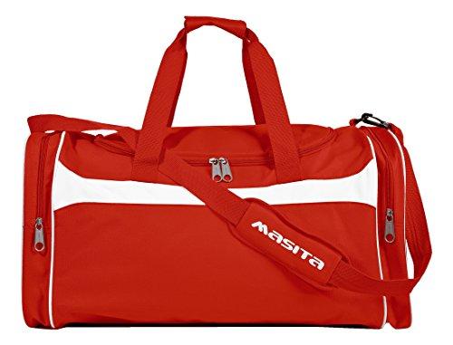 Masita Sporttasche Brasil -6014- standard