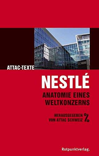 nestle-anatomie-eines-weltkonzerns