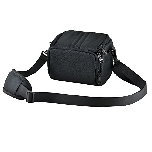 camera-case-bag-for-nikon-coolpix-l320-l330-l340-b500-l810-l820-l830-l840-p530-p300-p310-l610-s9300-