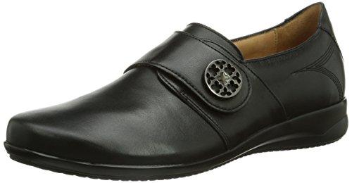 ganter-fiona-weite-f-damen-slipper-schwarz-schwarz-0100-385-eu-55-damen-uk