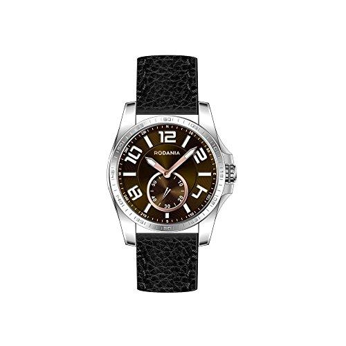 Rodania - Mens Watch - 26020-25