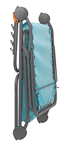 lafuma-sonnenliege-klappbar-mit-verstellbarem-rueckenteil-mit-schnuersystem-siesta-l-batyline-hellblau-2