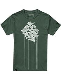 ea392e8860551 Amazon.co.uk  Zoo York  Clothing