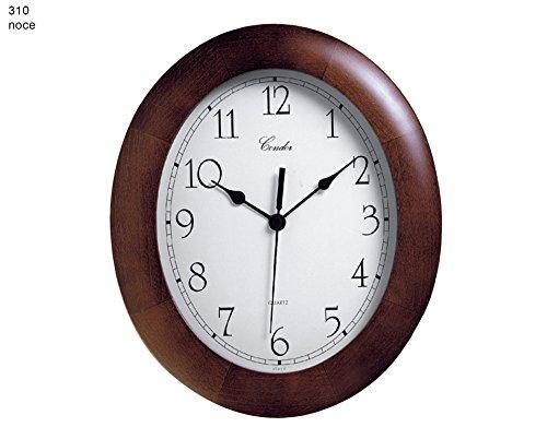 orologio-da-parete-in-legno-color-noce