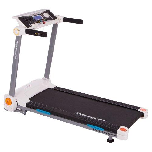 ultrasport-tapis-de-course-avec-capteurs-cardiaques