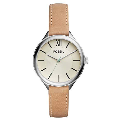 Fossil BQ3083 Reloj de Damas