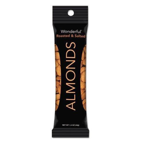 paramount-farms-wonderful-almonds-dry-roasted-salted-15-oz-12-box-042722c35s-dmi-bx-by-paramount-far