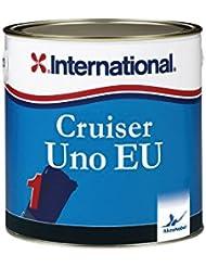 INTERNATIONAL Antifouling CRUISER UNO EU