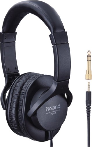 Roland RH-5 Kopfhörer
