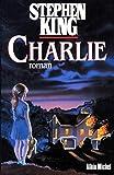 Charlie (Spécial suspense)