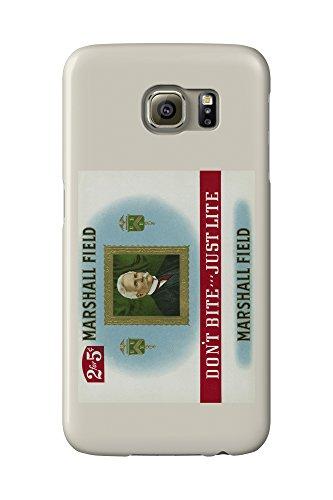 marshall-field-brand-cigar-box-label-marshall-field-dont-bitejust-lite-galaxy-s6-cell-phone-case-sli