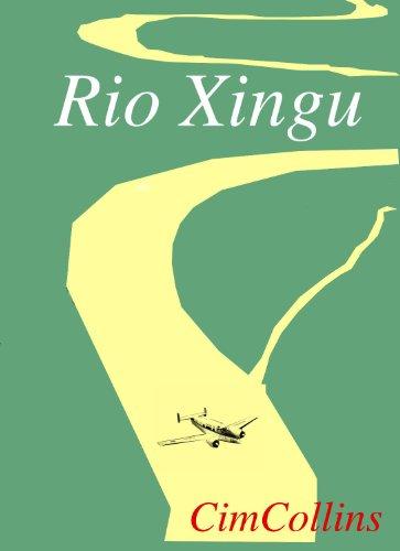 rio-xingu-german-edition