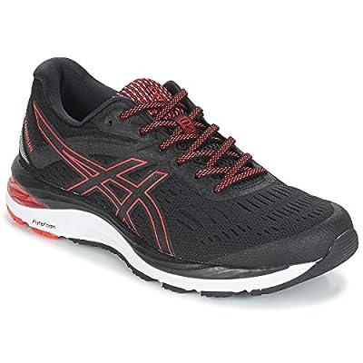 ASICS Men's Gel-Cumulus 20 1011a008-001 Running Shoes