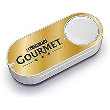 Gourmet Dash Button