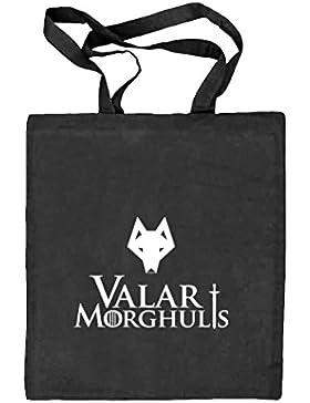 Shirtstreet24, Valar Moghulis Wo
