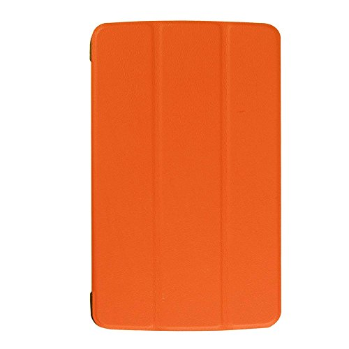 hzssec-smart-cover-per-lg-g-pad-f-80-g-pad-ii-80-ultra-slim-pu-pieghevole-custodia-per-tablet-con-su
